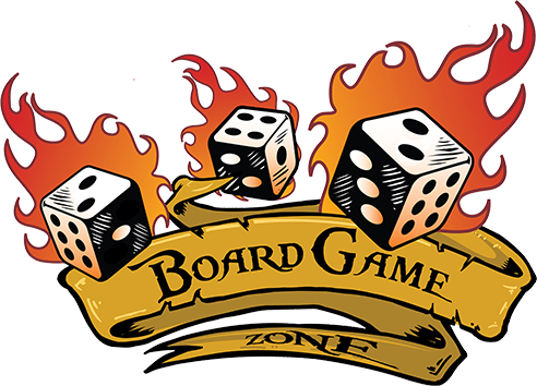 Board Game Zone